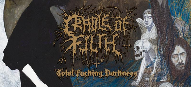 Cradle-of-Filth-Total-Fucking-Darkness-demo-2014