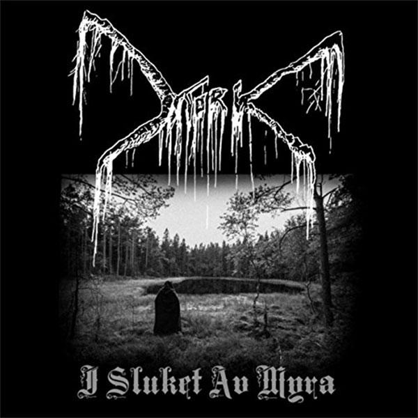 i_sluket_av_myra2